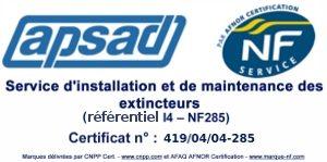 LOGO-APSAD-NF-SDP2